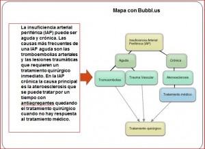 MapaMental01